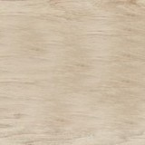 Плинтус Balterio паркетный Хикори элегантный (Refined Hickory)