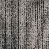Ковролин Beaulieu Split 116