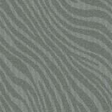 Ковролин Beaulieu Waves 152