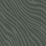 Ковролин Beaulieu Waves 157