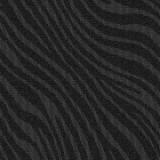 Ковролин Beaulieu Waves 158