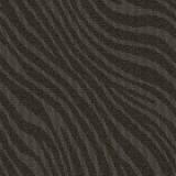 Ковролин Beaulieu Waves 159