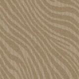 Ковролин Beaulieu Waves 314