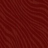 Ковролин Beaulieu Waves 444