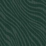 Ковролин Beaulieu Waves 877