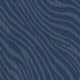 Ковролин Beaulieu Waves 893