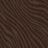 Ковролин Beaulieu Waves 996
