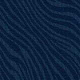 Ковролин Beaulieu Waves 897