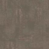 Ковролин Beaulieu Cover 4004