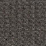 Ковролин Beaulieu Tweed 150
