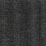 Ковролин Beaulieu Tweed 158