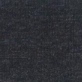 Ковролин Beaulieu Tweed 897
