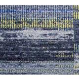 Ковролин Beaulieu Terra Nova T3506