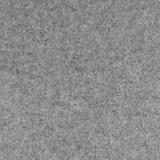 Ковролин Beaulieu Real Chevy 2216