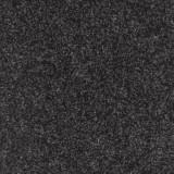 Ковролин Beaulieu Real Chevy 2236