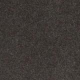 Ковролин Beaulieu Real Chevy 7729
