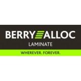 Виниловая плитка Berry Alloc