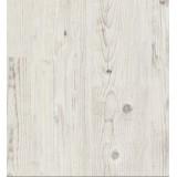 Ламинат Berry Alloc Ocean Pine Light 62001244