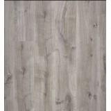 Ламинат Berry Alloc Ocean Spirit Light Grey 62001251