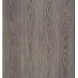 Ламинат Berry Alloc Ocean V4 Charme Dark Grey 62001326