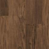 Ламинат Berry Alloc Ocean V4 62001330 Teak Brown