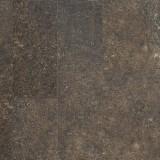 Ламинат Berry Alloc Ocean V4 62001324 Stone Cooper