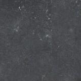 Ламинат Berry Alloc Ocean V4 62001323 Stone Dark Grey