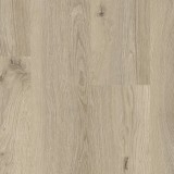 Ламинат Berry Alloc Glorious Small 62001288 Gyant XL Lught Natural