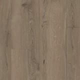 Ламинат Berry Alloc Glorious Small 62001289 Gyant XL Dark Brown