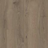 Ламинат Berry Alloc Impulse V4 62001230 Gyant Dark Brown