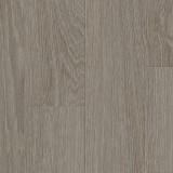 Ламинат Berry Alloc Impulse V4 62001233 Charme Dark Grey