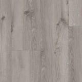 Ламинат Berry Alloc Impulse V4 62001213 Gyant Light Grey