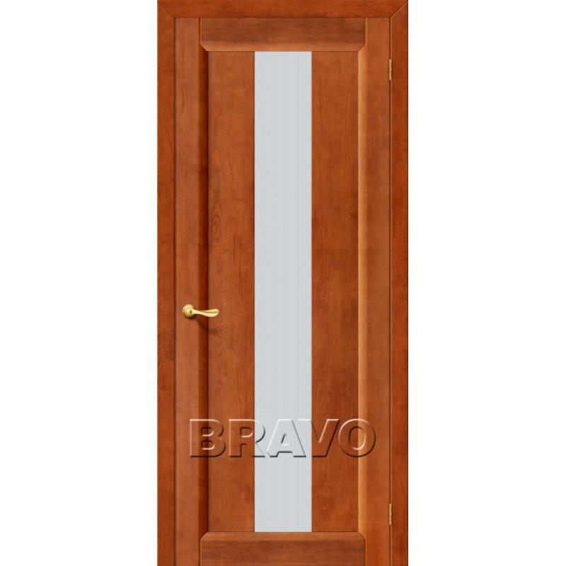 межкомнатные распашные двери цены и фото