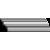 Карниз Тип 1 60 см