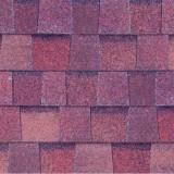 Мягкая кровля CertainTeed Landmark spanish tile