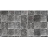 Виниловая плитка Classen NEO 2.0 Prime Greystone Celt 44531