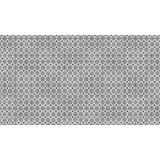 Виниловая плитка Classen NEO 2.0 Prime Flowst Jugend 44532