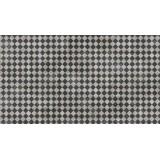 Виниловая плитка Classen NEO 2.0 Prime Raute schwarz 42243