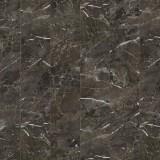Ламинат Classen Visio Grande Гранит Черный 44159
