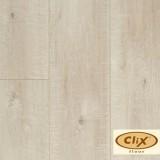 Ламинат Clix Floor CXT 140 Дуб Каменный