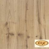 Ламинат Clix Floor CXT 102 Дуб Ливерпуль