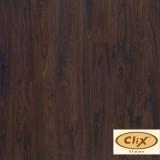 Ламинат Clix Floor CXT 144 Венге Африканский