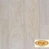 Ламинат Clix Floor CXT 142 Дуб Норвежский