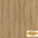 Ламинат Clix Floor CXT 143 Дуб Кантри