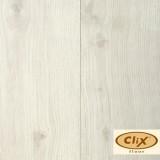 Ламинат Clix Floor Extra CPE 3479 Дуб жемчужина