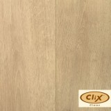 Ламинат Clix Floor Extra CPE 3477 Дуб натур
