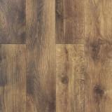 Ламинат Clix Floor Intense CXI152 Дуб Марокканский