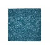 Ковровая плитка Condor Graphic Marble 80