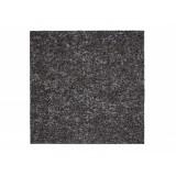 Ковровая плитка Condor Graphic Marble 76