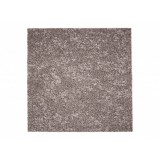 Ковровая плитка Condor Graphic Marble 73